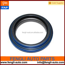 370025A Rear Axle Wheel seal for American Freightliner truck