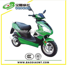 Moped New Cheap Chinese Gas Scooters Motorcycles For Sale Motor Scooters 150cc Engine China Cheap Scooter Wholesale EPA /DOT