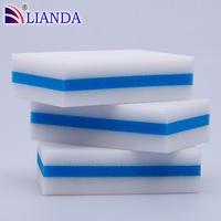 nano white magic cleaner sponge, basotect melamine foam, keyboard cleaning foam