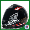 ABS Helmet for Motorcyclist with Best Price