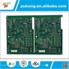 China Multilayer 1.6MM FR4 Lead Free HASL PCB Board manufacturer