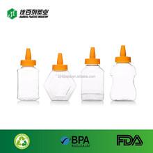 420 ml atacado recipiente de plástico para o algodão A51