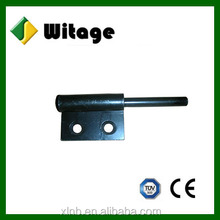 Real manufacturer galvanized sheet auto parts car part