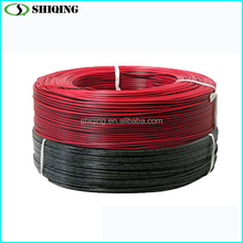 china wholesale UL 3321 insulated wire 1sqmm