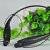 Popular sport bluetooth voice amplifier headset microphone,free sample headphones