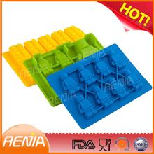 lego ice mold silicone ice cube tray mold,lego brick ice cube tray bpa free,lego silicon ice tray