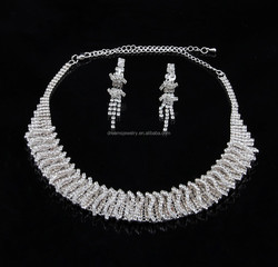 Silver Gold New Gold Chain Design For Men Jewelry Set