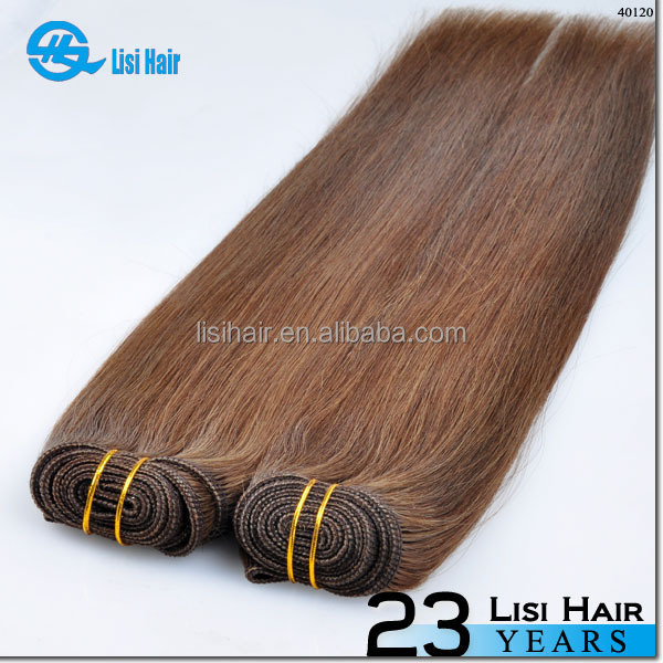 Where Is The Best Place To Buy Hair Extensions Uk 17
