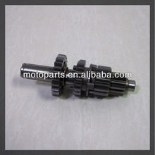 small automatic transmission,new motorcycle engines sale with transmission,atv engines and transmissions