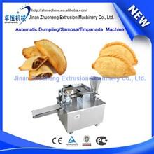 Multi purpose Dumpling/Samosa/Empanada making machine