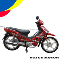 china high quality cub motorcycle/kids gas motor bike/mini motorbike for cheap sale