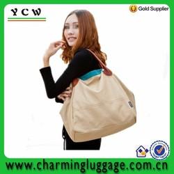 Vintage womens shoulder bags custom tote bag