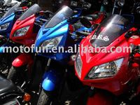Used Heavy Motorcycles
