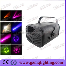 china top ten selling products moving head laser light