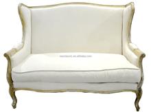 Luxury italian fabric sofa cheap fabric sofa for sale sofa for hotels SF-4010