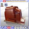 Dry Type Voltage Transformer 220V 24V for Welding Machine