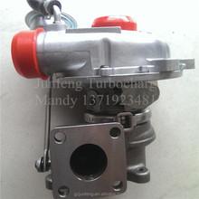 RHF4H 4JB1T Turbocharger 1118010-802 8973311850 8-97331-1850 for Qingling 100P