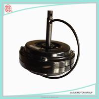 WZJT 230r/min 20w 115v 3C electric fan motor