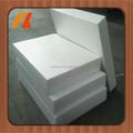 Baixo preço de melhor qualidade teflon preço