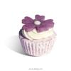 mini bath beauty soaps cupcake wholesale for gift