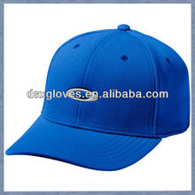 Customized Brand-Name 6 panel 3d Embroidered Base Ball Sports Fitted Hat And New Football Basketball Baseball Snapback Caps 2014