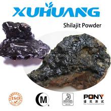 2015 hot selling Fulvic acid/Asphaltum punjabianum/Asphalt extract