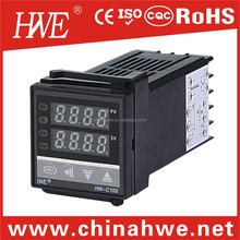 Advanced digital temperature controller 12v dc, pid controller