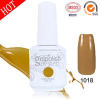 Gel Nail Polish Brand Nail Salon Gel UV Japanese Gel Nail Art