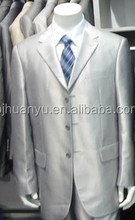 boy suit children clothing sets kids wedding