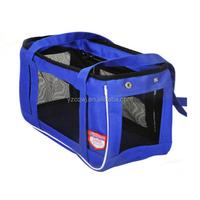 2015 Pet car bag handbag dog multipurpose pet carrier