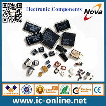 Electronic components led drive ic LM317