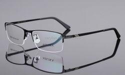 high-quality men fashion guangzhou optical frames factory closeouts optical frames beta memory optical frames