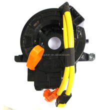 airbag spiral cable for toyota