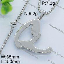 Remarkable design usb flash drive necklace style for men