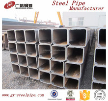 Gold supplier transparent pipe large diameter/BV ISO large diameter carbon fiber tube/Good 32 inch large diameter steel pipe