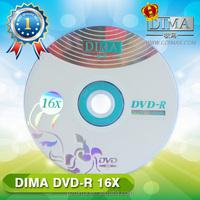 GUANGZHOU DIMA wholesale car dvd games disc