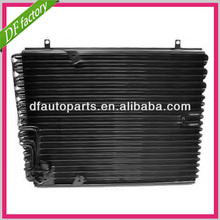 radiadores para bmw e34