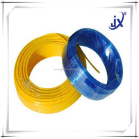 High Quality Nylon Flexible Tube