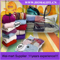 Low price hot sell shoe wall hanging bag
