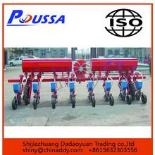 New rice, barley, wheat seeding machine / rice planting machines