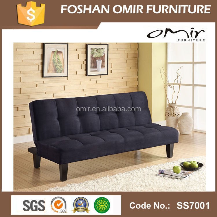 Wood Furniture Sofa Set : SS7001 wood furniture design sofa set
