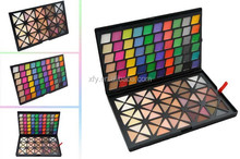 New Arrival 2015 Professional 120 Full Color Eyeshadow Palette Eye Shadow Beauty Makeup Cosmetic Palette