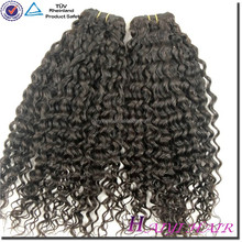 Hair Extension brazilian hairBeauty Max Hair Extension
