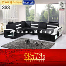 Modern Design living room furniture