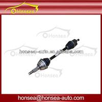 Chery Flexible Drive Shaft Assy /transmission shaft