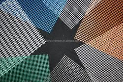 Fiber glass mesh /Fiberglass Insect Screen/Fiberglass Mesh fabric
