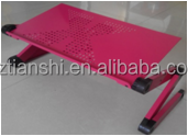 factory wholesale cheap good quality portable foldable laptop table