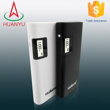 2015 best seller power bank usb battery 10000mah 5v 2a for mobile phone