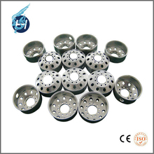 OEM high precision cnc parts precision machining products