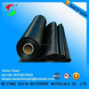1.2mm Eco-friendly best EPDM membrane price